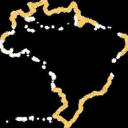 brazil-03_Layer 1.png
