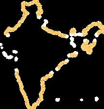 india-03-Edit_Layer 1.png