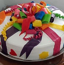 Celebration_Cake_edited.jpg