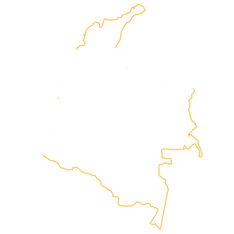 outline-2k-Colombia-Edit_Layer 1.png