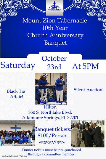 MZTCC 10th Anniversary Banquet.jpg