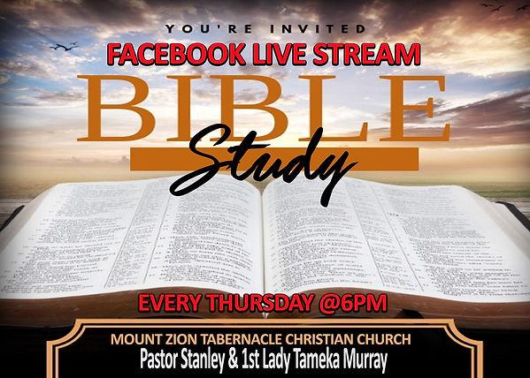 MZTCC Bible Study 2020.jpg