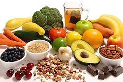 dieteticienne Marseille, nutrition et regimes