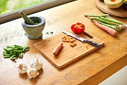 dieteticien pres de chez vous