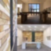 architectureinterieure#design#caveaudedegustation#vins#saintclemenderiviere#agencemursmurs#