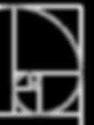 architecte d'interieur design montpellier agencemursmurs.com