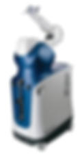 Robotic Knee Replacement | Melbourne Orthopaedic & Trauma Institute