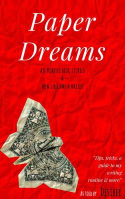 Paper Dreams