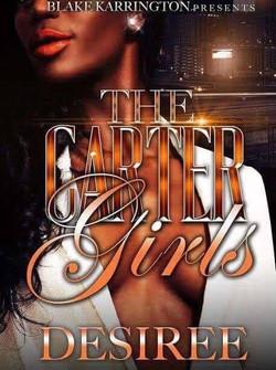 Carter Girls