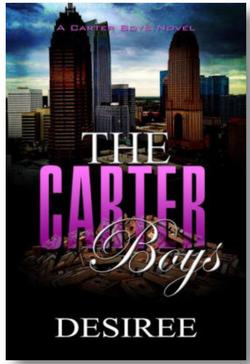 Carter Boys