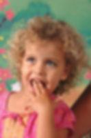 צילום ילדים, צילום תינוקות וצילום משפחה. רינטון סטודיו לצילום וצלם בנתניה