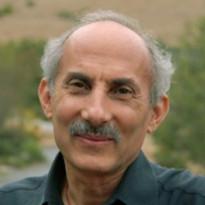 Jack Kornfield, Ph.D.
