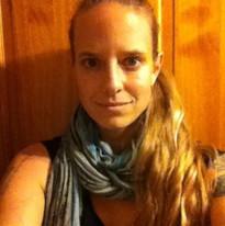 Amber Kelly, PhD
