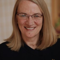 Judith Simmer-Brown, Ph.D.