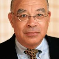 Gaylon Ferguson, Ph.D.