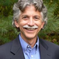 Ron Seigel, Ph.D.