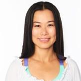 Heidi Leong