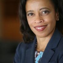 Rhonda V. Magee, J.D.