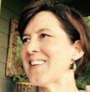 Sheila Garrick