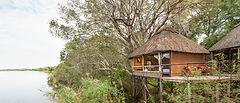 chindukwa-river-lodge-accommodation-3-ua