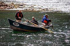 Fly-Fishing-Guides-DSC-2082.jpg