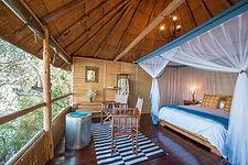 chindukwa-river-lodge-accommodation-8.jp