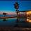Thumbnail: Rancho Leonero Resort - deposit