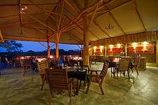 Camp Nkwazi_LowRes074.jpg