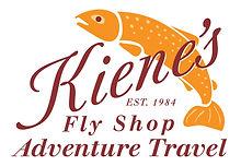 KAFFC-Burgundy-gold-Travel.jpg