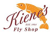 KAFFC-Burgundy-gold-FlyShop2.jpg
