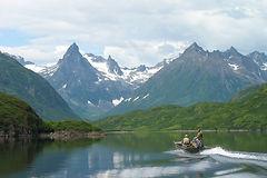 Alaska 2007 058.jpg