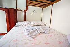 BWE-Zamith-bed.jpg
