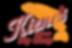 KAFFC-Burgundy-gold-FlyShop.png