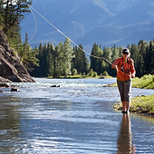 WomanFlyFishing-618x618.png