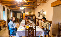 21-Collon Cura Lodge - Jorge pics-17.jpg