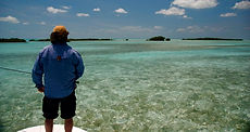 Fishing-Cayo-Romano-Cuba-29-big.jpg