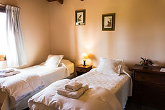 36-Collon Cura Lodge - Jorge pics-32.jpg
