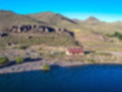 23-172_Inspire_Patagonia-Edit.JPG