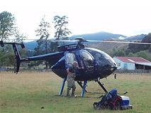 helicopter_0006_p2190431jpg.jpg