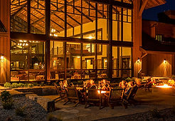 Firepits-View-Lodge-900x600.jpg