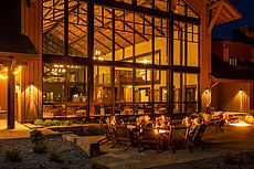 Firepits-View-Lodge-900x600.jpg