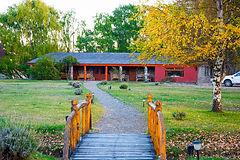 11-Collon Cura Lodge - Jorge pics-7.jpg