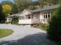 tarata lodge images_75.jpg