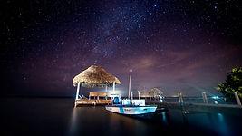 Belize-Night.jpg