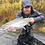 Thumbnail: Alaska Trout Camp Lodge-Alaska-Deposit