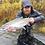 Thumbnail: Alaska Trout Camp Lodge-Alaska-Deposit