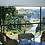 Thumbnail: Tarata Fishaway Lodge - New Zealand - SOLD OUT!