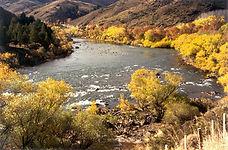 41-Alumine River autumn view #1.JPG