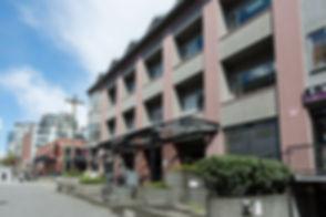 1080_Mainland_Street_FullSize_001-1.jpg