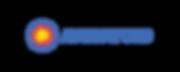 Fondi logo kodulehele.png